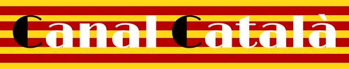 Canal Català